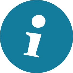 solution-intranet-marketing-communication-interne