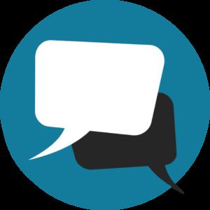 intranet-feedback-quiz-salaries-entreprise