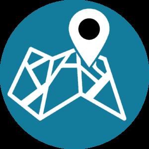 intranet-meilleur-outils-presentation-site