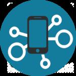 intranet-integration-api-application-mobile