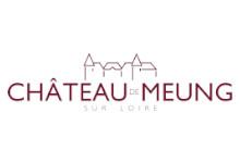 Chateau de Meug | Loire