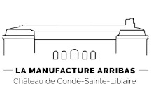 Manufacture Arribas