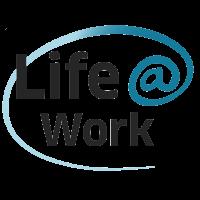 life@work-solution-communication-interne