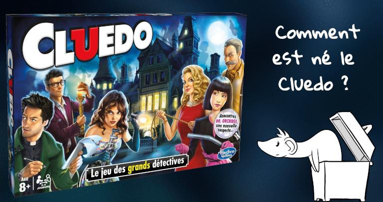 cluedo-meilleur-jeu-piste-detective-enfant-famille