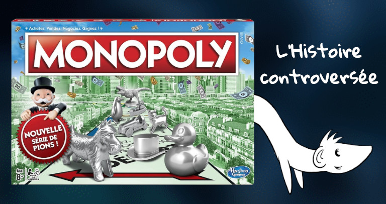 origines-secrets-monopoly-jeu-societe
