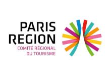 CRT Paris Région