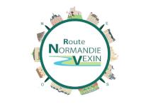 route-normandie-vexin-tourisme-region