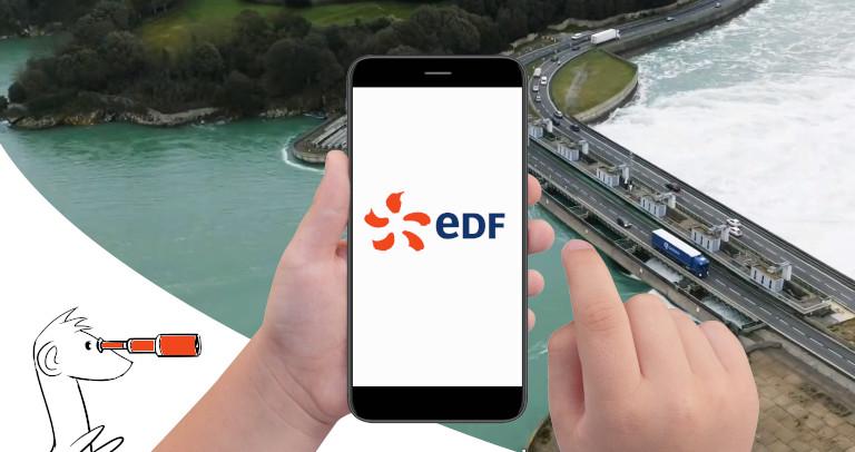 edf-visite-usine-maremotrice-rance-tourisme-industriel