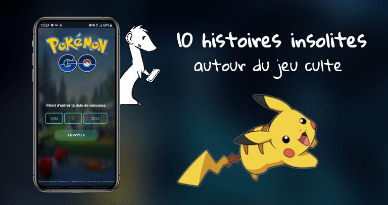 jeu-mobile-smartphone-pikachu-realite-augmentee