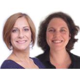 rentokil-initial-verbatim-citation-clients-satisfaits