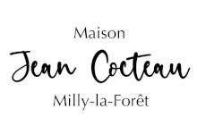 Maison Jean Cocteau
