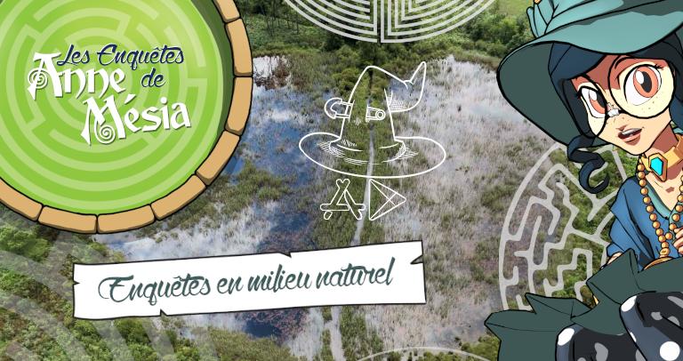 Tendance Tourisme : Se connecter à la nature