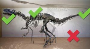 marqueyssac-dinosaure-jeux-enfant