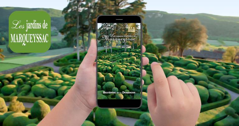 jardins-suspendus-marqueyssac-application