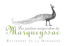 logo-jardins-suspendus-marqueyssac
