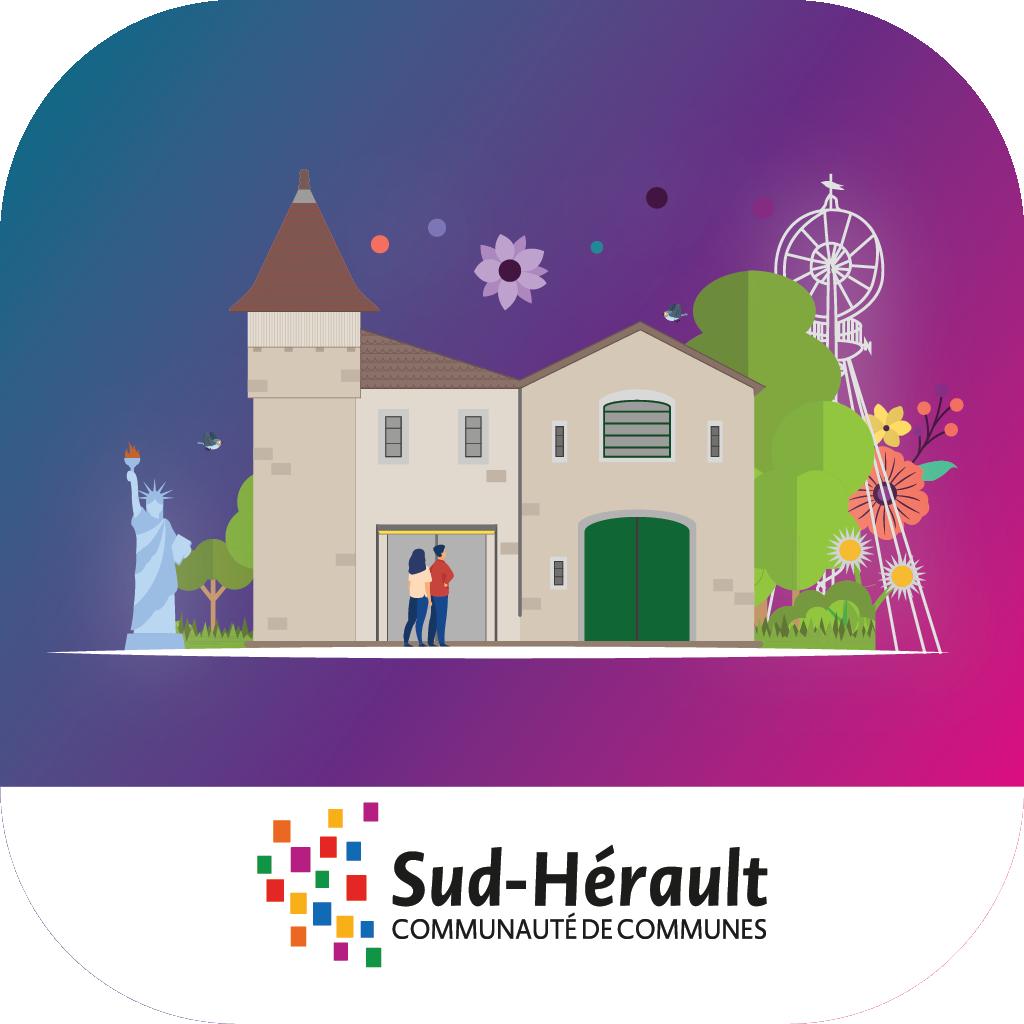 Arts & Patrimoine Sud-Hérault